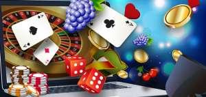 Вавада – новое казино