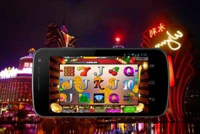 Игровые автоматы Х-Казино - ключевые характеристики