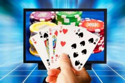 Что мы знаем о современных онлайн-казино?